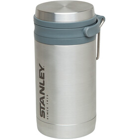 Stanley Mountain Vacuum Trail Mug 354ml